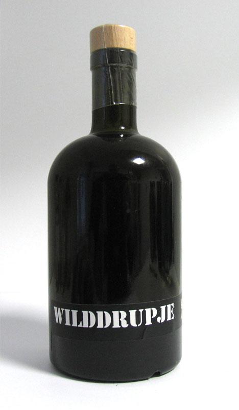 Wilddrupje